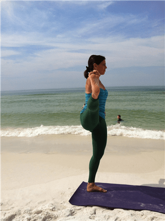 Do You Need Yoga For Hips?