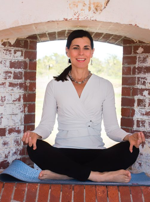 FREE Class Thursday March 30: Yoga to Eliminate Back Pain