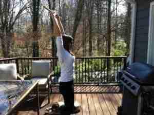Fantastic Posture – Latissimus Dorsi